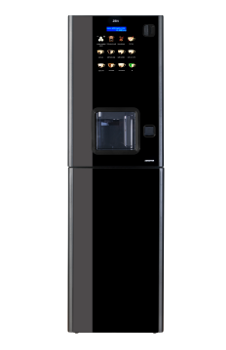 1 Zen vending machine a cafe distributeur automatique